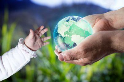 Crema News - Ambiente: buttiamo il cuore oltre l'ostacolo
