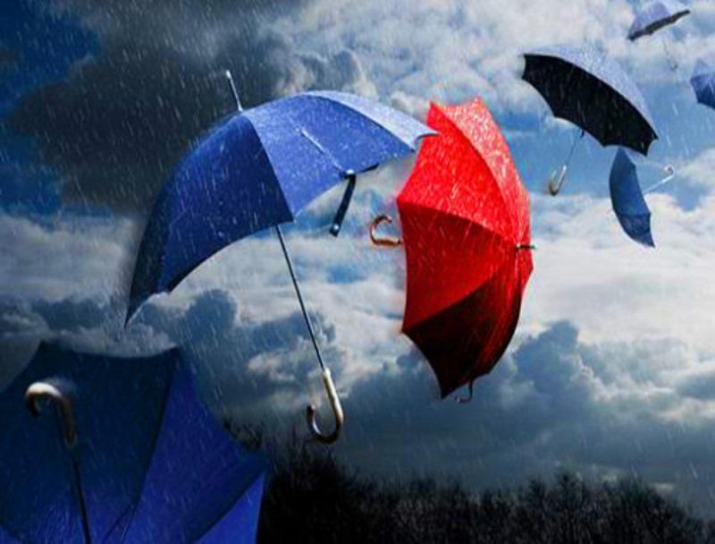 Crema News - Tanta pioggia