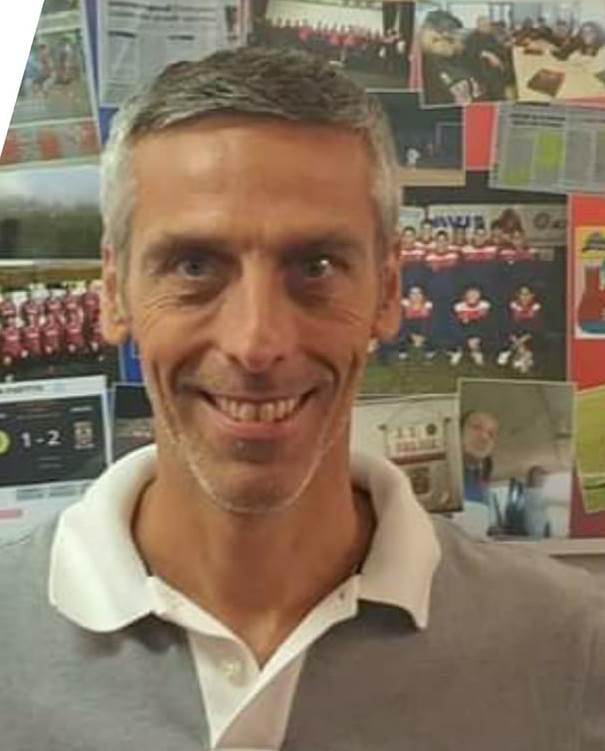 Crema News - Confermato l'allenatore