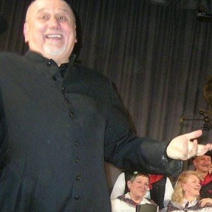 Crema News - Riparte il teatro