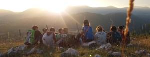 Crema News - Campi natura