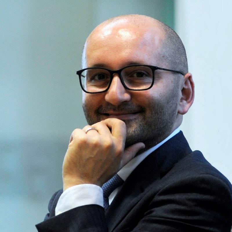 Crema News - Chizzoli presidente