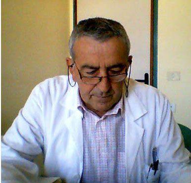 """Crema News - Agarossi: """"Operato nella legalità"""""""