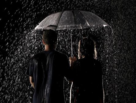Crema News - Pioggia in serata
