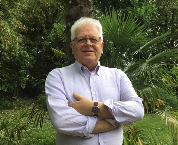 Crema News - Cremonesi candidato sindaco
