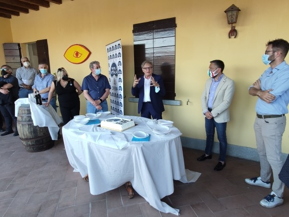 Crema News - Fratelli d'Italia apre a Vailate