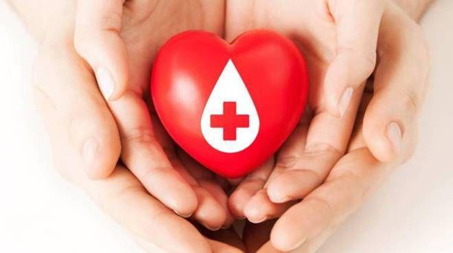 Crema News - Giornata mondiale donatori di sangue