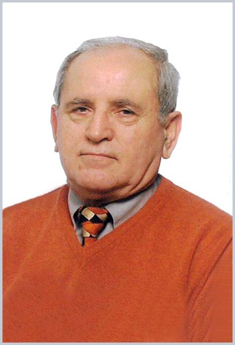 Necrologio di Pietro Scarpelli di anni 81 - Crema News: i necrologi del giorno