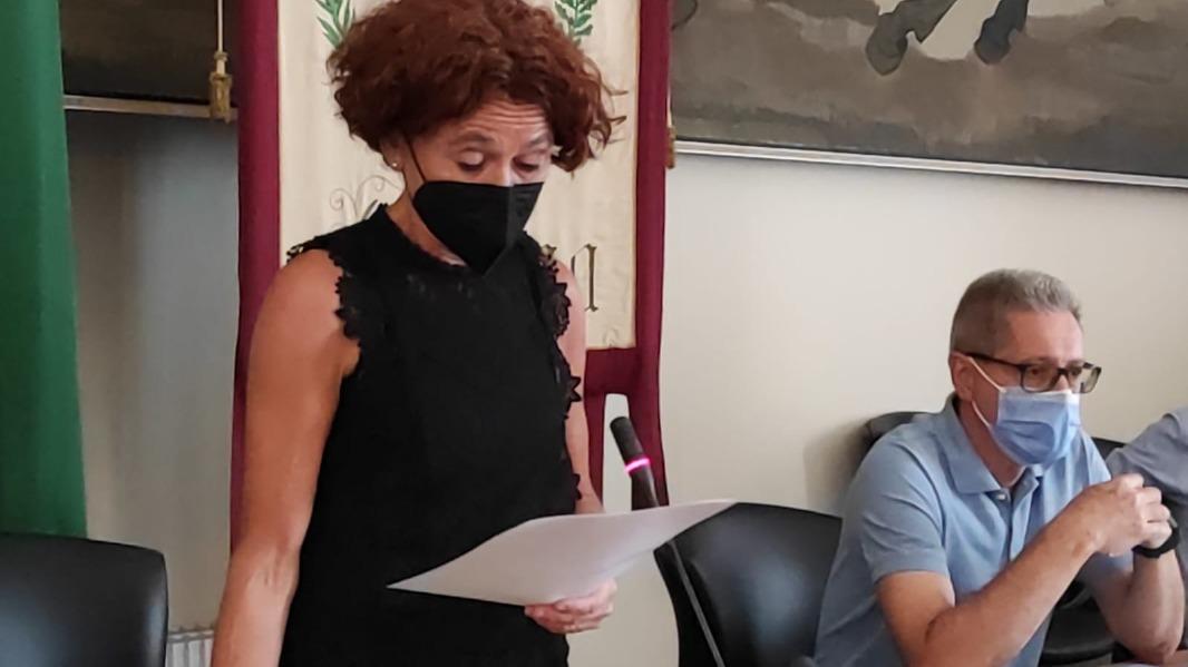 Crema News - Avviso di garanzia per il sindaco