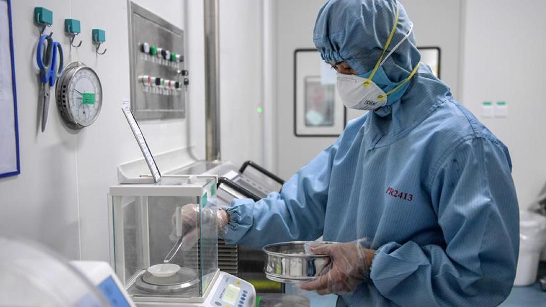 Crema News - A Crema solo 6 pazienti in ospedale
