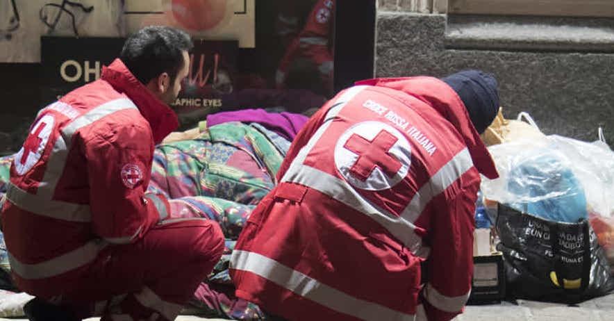 Crema News - Undicenne trovato morto