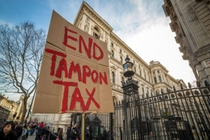 Crema News - Farmacie comunali, niente tampon tax