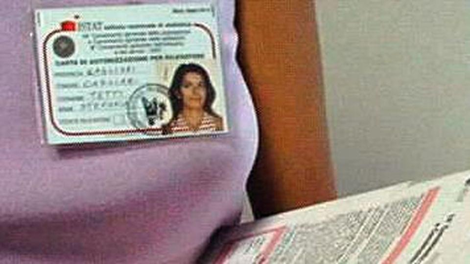 Crema News - Cercansi rilevatori per il censimento