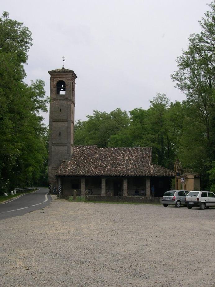 Crema News - Appuntamenti a Madignano