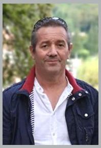Necrologio di Angelo Zecchini di anni 57 - Crema News: i necrologi del giorno