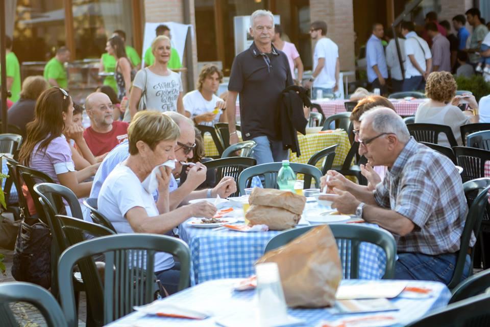 Crema News - Signor tortello