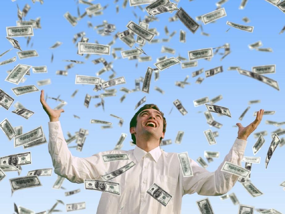Crema News - Ecco come non si vince alla lotteria
