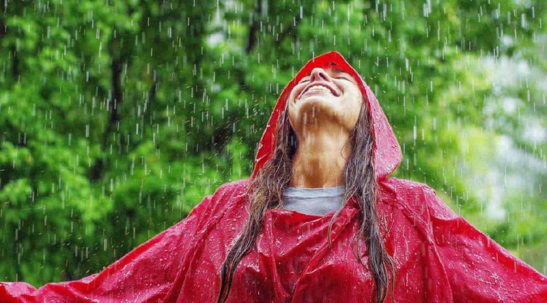 Crema News - Serata di pioggia