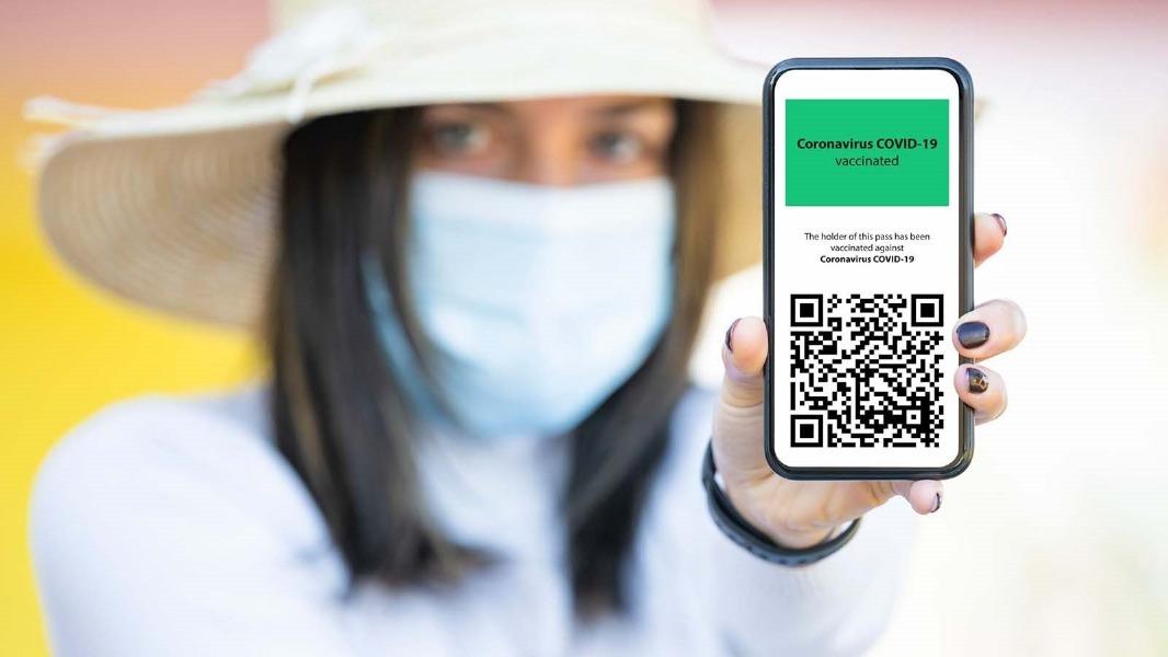 Crema News - Dove è obbligatorio il green pass