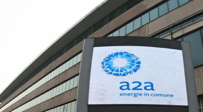 Crema News - A2A/A&B, fusione illegittima