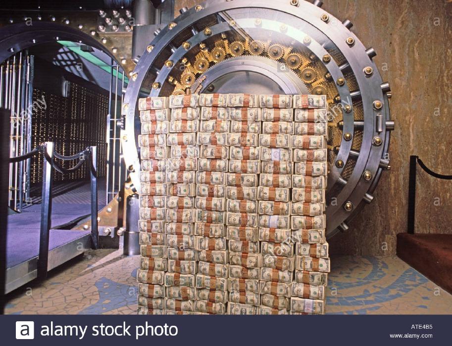 Crema News - I soldi che non ci sono