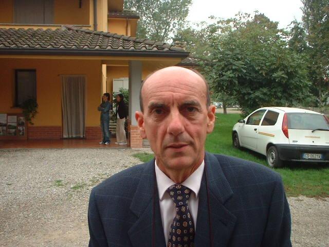 Crema News - Torlino scrive a Speranza