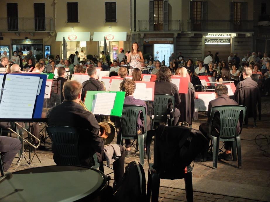 Crema News - Che Trillo!