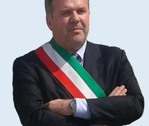 Crema News - Addio all'ex presidente della Provincia