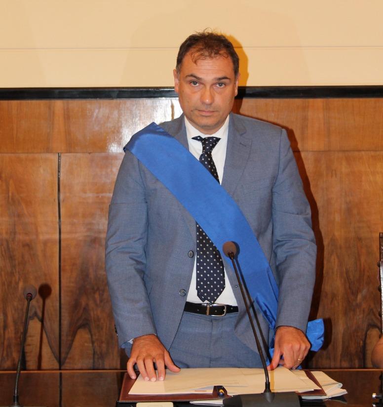 Crema News - Signoroni scrive al ministro