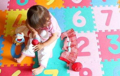 Crema News - Un bambino da accompagnare
