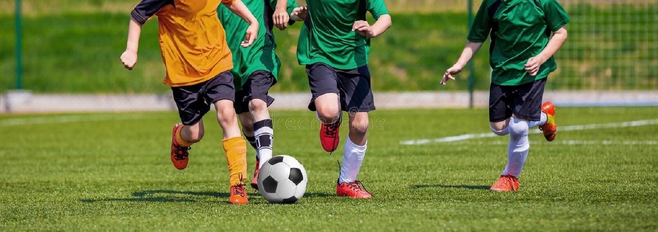 Crema News - Un bando per le società sportive